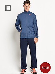 adidas-mens-cojo-fleece-tracksuit