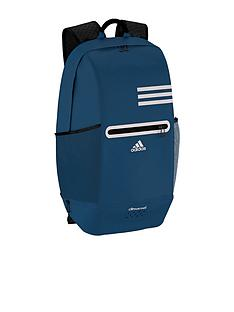 adidas-climacool-backpack
