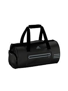 adidas-climacool-medium-team-bag