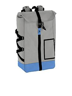 adidas-active-backpack