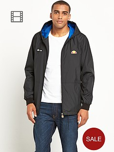 ellesse-mens-heritage-hooded-sports-jacket