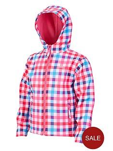 trespass-girls-brice-softshell-jacket