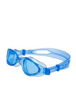 speedo-youth-boys-futura-plus-junior-goggles