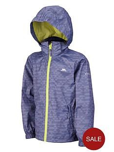 trespass-boys-ramero-jacket