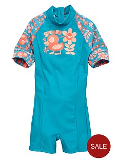 speedo-little-girls-all-in-one-sun-protection-suit