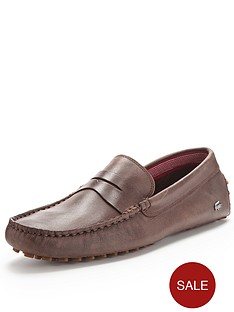 lacoste-concours-casual-loafers-dark-brown