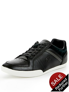 lacoste-figuera-mens-trainers