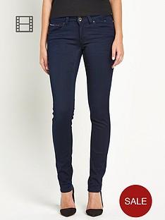 hilfiger-denim-sophie-skinny-jeans