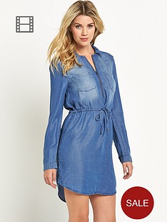 hilfiger-denim-dianney-dress