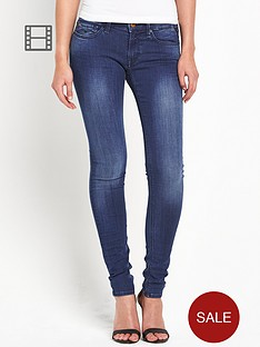 replay-luz-mid-rise-super-skinny-jeans