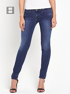 replay-rose-skinny-jeans