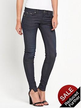 replay-hyperflex-luz-fit-mid-rise-super-skinny-jeans