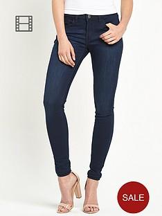 levis-710-super-skinny-jeans