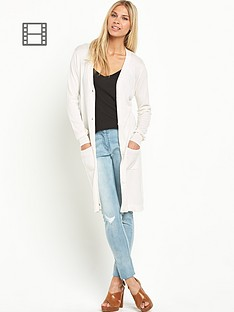 south-lightweight-midi-cardi