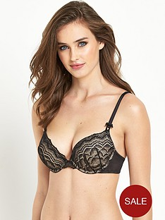 wonderbra-my-pretty-push-up-lace-cleavage-bra