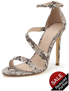 shoe-box-paris-asymmetric-minimal-sandals