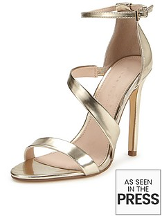 shoe-box-paris-asymmetric-minimal-sandals-gold