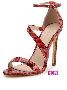 shoe-box-paris-asymmetric-minimal-sandals-snakeskin