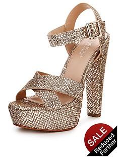 carvela-glitter-two-part-platform-sandals