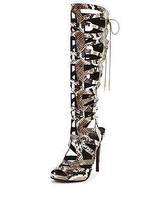 kg-hazard-heeled-gladiator-sandals