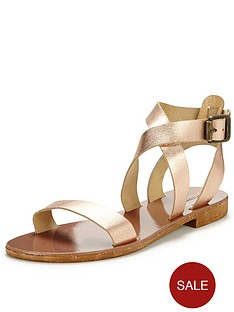 dune-lottie-leather-gladiator-sandals