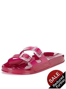 ju-ju-erin-jelly-slide-sandals