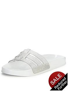 ju-ju-effie-jelly-slide-sandals