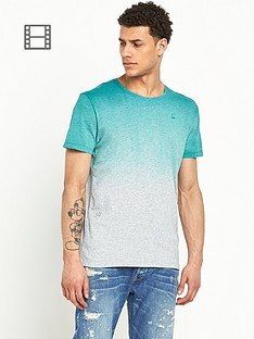 g-star-raw-mens-dipped-t-shirt