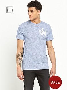g-star-raw-mens-marsh-t-shirt