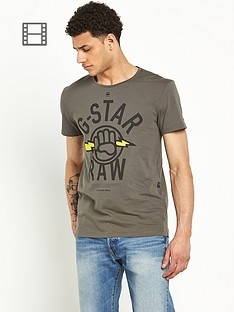 g-star-raw-mens-hook-t-shirt