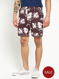 g-star-raw-mens-bronson-print-shorts