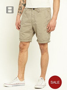 g-star-raw-mens-bronson-shorts