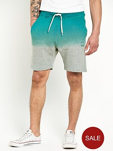 g-star-raw-mens-dipped-sweat-shorts