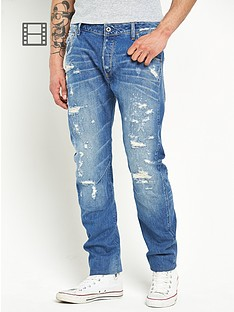 g-star-raw-mens-arc-3d-slim-jeans