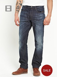 g-star-raw-mens-holmer-tapered-jeans