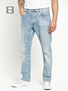 g-star-raw-mens-3301-tapered-jeans