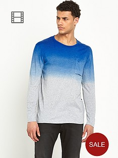g-star-raw-mens-dipped-long-sleeve-t-shirt