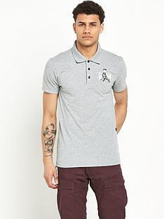 g-star-raw-mens-marsh-polo-shirt