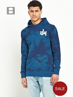 g-star-raw-mens-la-palm-hoody