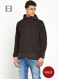 g-star-raw-mens-milon-hooded-jacket