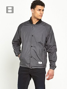 g-star-raw-mens-shattor-jacket