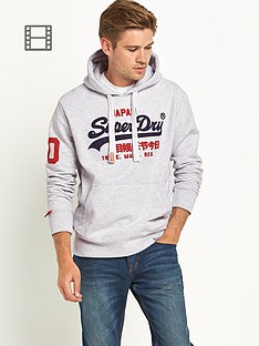 superdry-mens-vintage-logo-new-hoody