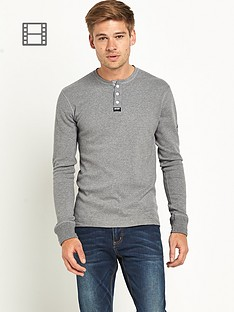 superdry-mens-heritage-long-sleeved-grandad-tee
