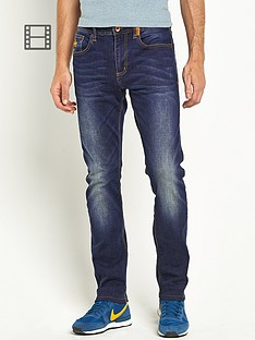 superdry-mens-corporal-slim-jeans
