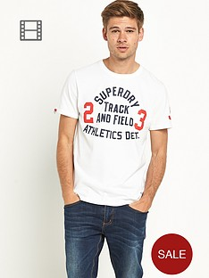 superdry-mens-trackster-short-sleeved-t-shirt