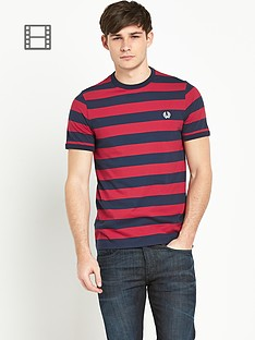 fred-perry-sports-authentic-mens-ringer-sports-t-shirt