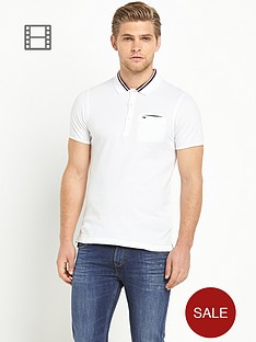 hilfiger-denim-mens-loni-polo-shirt