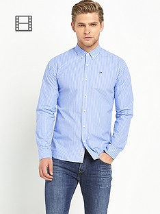 hilfiger-denim-mens-faxon-long-sleeve-shirt
