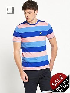 lyle-scott-mens-rugby-stripe-t-shirt