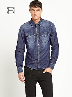 pepe-jeans-mens-carson-long-sleeve-shirt